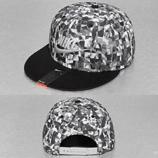 Nike True Chaos Cube Snapback Cap 7f2aedd7920b