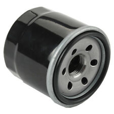 REP HONDA GX610 GX620 GX670 18HP 20HP 24HP Engine Oil Filter Assembly Mower
