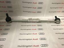 Genuine Audi Front Drop Link  - 5Q0411315A - A3,Q3,TT,RS3,RSQ3