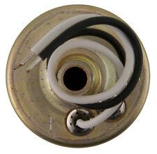 Electric Fuel Pump Carter P74019