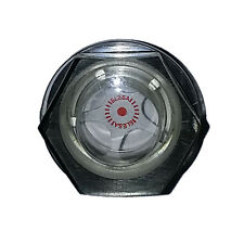 NEW KTM LENS TYPE GN 540 65 SX XC 125 E-XC SX 1994-2008 49030095000