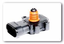 Map / Barometric Pressure Sensor Fits: Chevrolet GMC Gas & Diesel