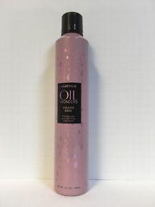 Matrix Oil Wonders Volume Rose Finishing Hairspray - 10.2oz