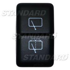 Rear Wiper Switch For 2002-2004 Isuzu Axiom 2003 SMP WP-317