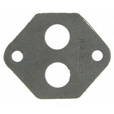 Fuel Injection Throttle Body Mounting Gasket-VIN: N, FI Fel-Pro 71216