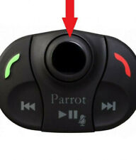 Parrot Remote Control Turn Dial for MKi9000 MKi9100 MKi9200 Scroll Button