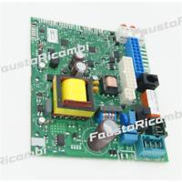 VMW 256//5-5 H+ MTN Vaillant 0010021990 ecoTEC PRO Kondensatboiler f/ür die Wand