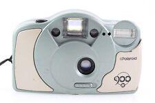 Polaroid 900AF 900 AF Kompaktkamera Camera Kamera