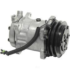 A/C Compressor-Sd7h15hd Compressor Assembly UAC CO 4647C