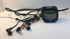 s-l225 Raven Boom Control Wiring Harness on best street rod, hot rod, universal painless, fuel pump, fog light,