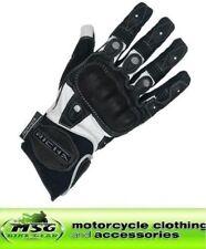 Chaquetas textil de color principal negro para motoristas talla XS