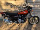 1973 Kawasaki Other  73 Kawasaki z1