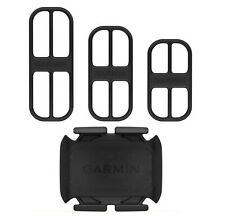 Bicicleta Garmin Wireless Sensor de cadencia 2 para Edge Forerunner Fenix 010-12844-00