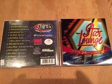 98.7 Star Lounge 2003 cd LIVE Coldplay/Goo Dolls/Tori Amos/Jason Mraz/Liz Phair