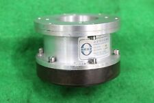Harmonic Drive Reducer Used Ratio 100:1