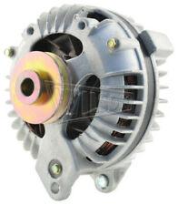 Remanufactured Alternator  Wilson  90-03-2027