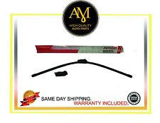 "OEM Quality Windshield Wiper Blade 28"" Guaranteed Fitment on Listed Vehicles!"