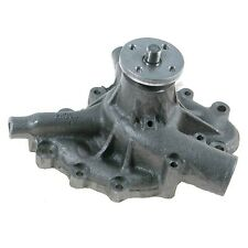 Engine Water Pump ASC INDUSTRIES WP-538HDA