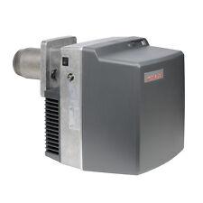 Weishaupt WL10 /2-D mit 35 - 70 kW einstufig mit Handverstellung