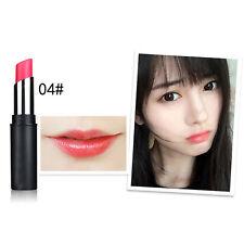 Retro Long lasting Lipstick Matte Waterproof Lip Gloss Makeup Comestics 8 Colors