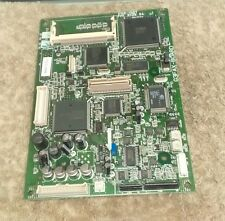 Canon ImageRunner 2200 G3Fax-Board FG3-2496 / FG3-1587 Replacement Board