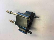 Original Stihl BG55 Leaf Blower intake Manifold and Bolts No 42291211601