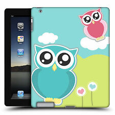 Head Case Designs Tablet Cases, Covers & Keyboard Folios