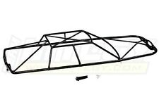 T4059 Integy Steel Roll Cage Body for Traxxas 1/10 E-Revo (17.56in.)