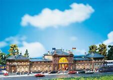 Faller 110113 HO Bahnhof Bonn #NEU in OVP##