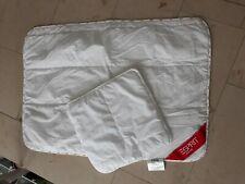 Baby Bettdecke für die Krippe von Esprit