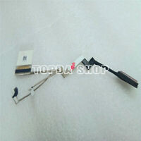 1PC JGP2V 0JGP2V DC02002I500 new cable screen cable for DELL 7000 7460