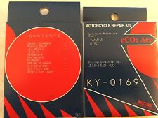 1974-80 Yamaha GT80 KY-0169 Keyster carb repair kit GT 80