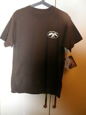 duck commander hey uncle t shirt new with labels