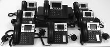 VOIP Telephone System With Call Recording.8 x Users *Installation Available*
