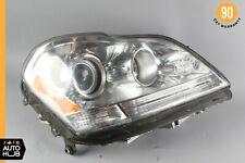 06-08 Mercedes W164 ML63 AMG ML550 Right Passenger Headlight Lamp Bi Xenon OEM