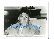 Dustin Hoffman Hero Original Movie Press Still Glossy Photo