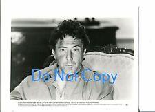 Dustin Hoffman Hero Original Movie Press Still Glossy Photo