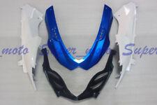 Front Fairing Nose Upper Plastic Cowl For Suzuki GSXR1000 2009-2016 2010 2011 0F