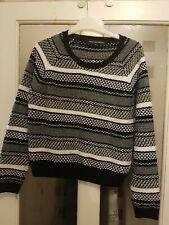 French Conection Jumper Size Small