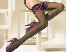Gatta Damen-Socken & -Strümpfe für glamouröse Anlässe keine Mehrstückpackung