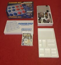 Nintendo Power Set NES
