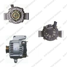 Jaguar X-Type 2.0 D Alternator 2003-2009 Models - 1120211