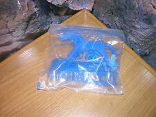 ( A 3 / 2 ) Azul Caballo Promo Figura Figura De Publicidad Sonderfigur Regalar