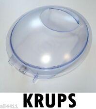 KRUPS MS-622553 Reservoir d eau 1.3l cafetiere Expresso Dolce Gusto Circolo KP50