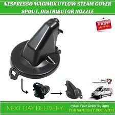 Magimix U Nozzle Steam Cover Spout Distributor Nespresso EN110 EN210 C50 D50