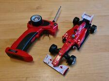 XQ Formel 1 Ferrari RC Ferngesteuertes Auto Spielzeugauto