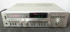 Vintage Akai AA-R41 AM/FM Stereo Receiver *SOUNDS GREAT*