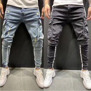 Express Workwear Jeans For Men For Sale Ebay