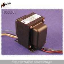Hammond Audio Übertrager 6K OHM 35 WATT 1650G