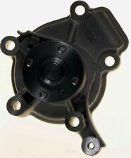 Engine Water Pump ACDelco Pro 252-709
